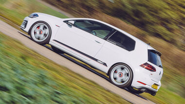 03/2020, Mountune VW Golf 7 GTI
