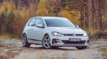 03/2020, Mountune VW Golf 7 GTI