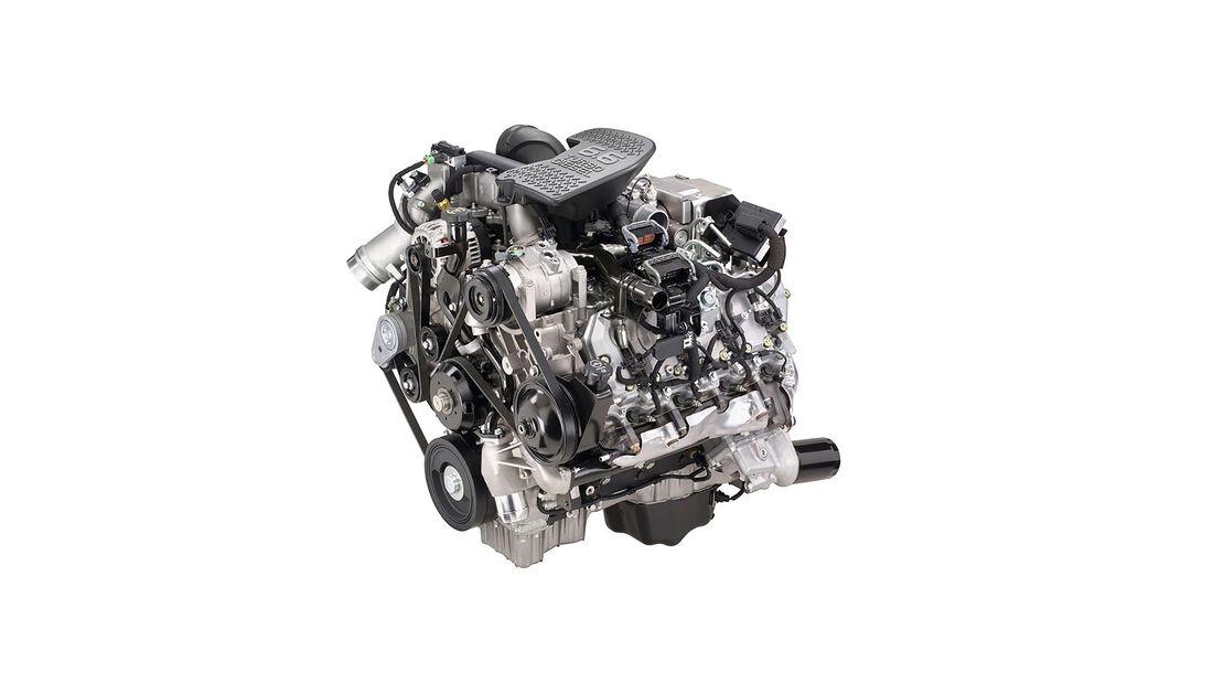 03/2021, Mil-Spec M1-R auf Basis Hummer H1