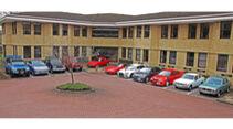 03/2021, Mitsubishi Motors UK Heritage Sammlung