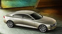 04/11 Volvo Concept Universe, Shanghai Auto Show