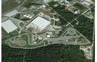 04/2012, Teststrecke, Baden Airpark