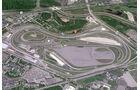 04/2012, Teststrecke, Ford Dearborn