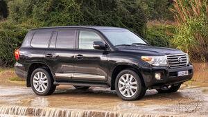 04/2012, Toyota Land Cruiser V8, facelift