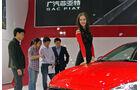 04/2014 Auto China Girls