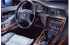 04/2014 BMW 8er Coupé 850i