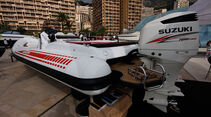 04/2014 Top Marques Monaco 2.Teil