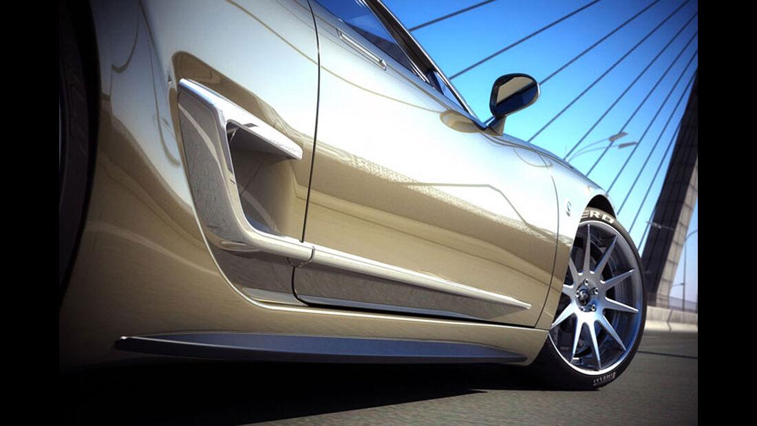 04/2015 ATS 2500 GT