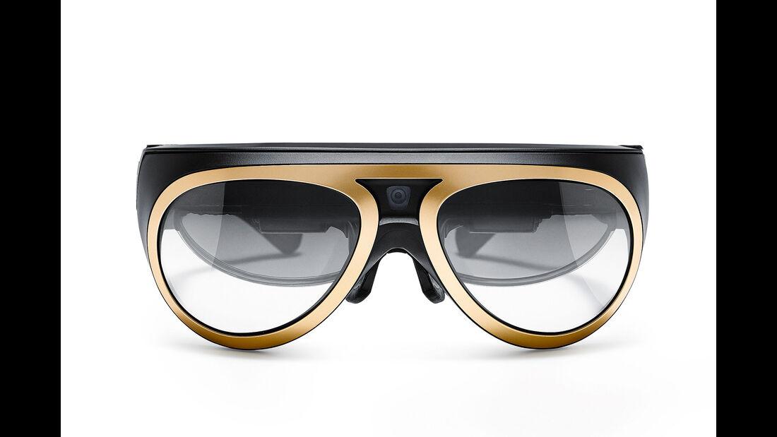 04/2015 MINI Augmented Vision
