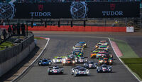 04/2015 WEC 2015 Lauf Silverstone