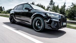 04/2019, Abt Sportsline Audi Q7 50 TDI