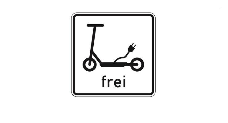 04/2019, Freigegeben für Elektro-Kleinstfahrzeuge