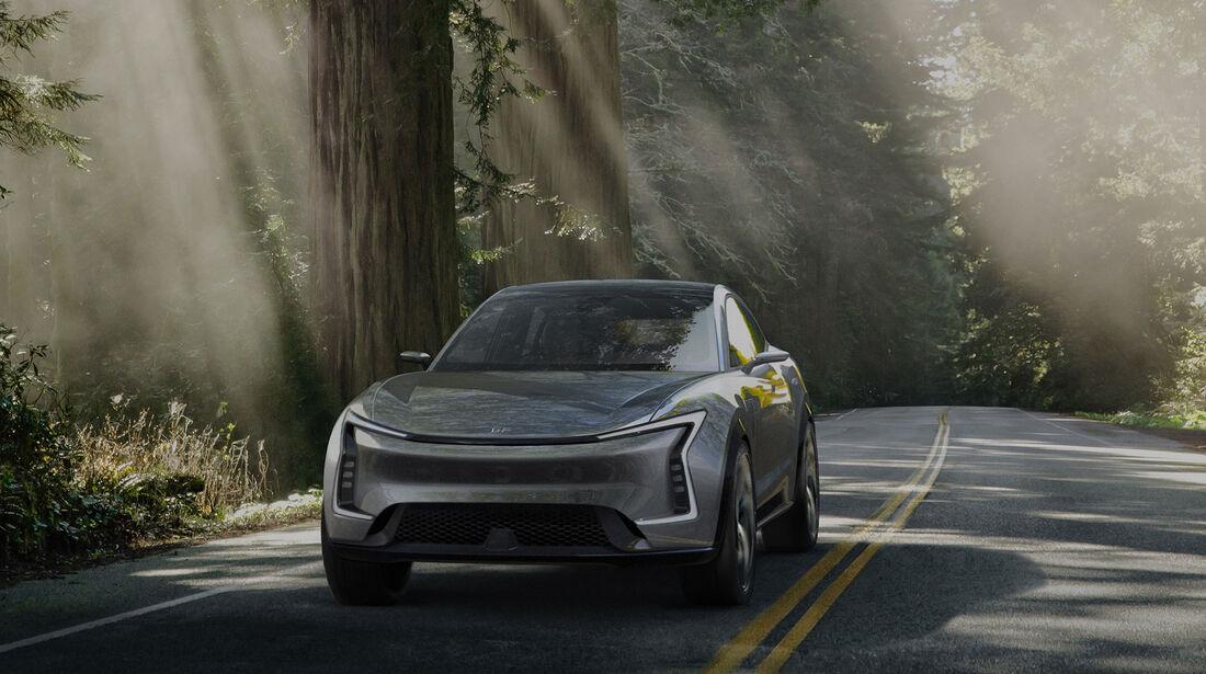 04/2019, SF Motors SF7