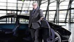 04/2020, Luc Donckerwolke verlässt Hyundai