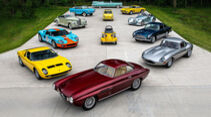 04/2020, RM Sotheby's The Elkhart Collection