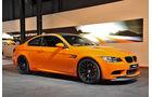05/11 BMW M GmbH, Prototypen, BMW M3 GTS