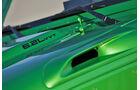 05/11 Hauck Designs Jeep, Reifen