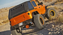 05/11 Hauck Designs Jeep