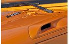 05/11 Hauck Designs Jeep