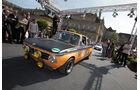 05/2011, BMW 2002 Ti Alpina (28)