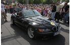 05/2011, BMW Z3 (41)
