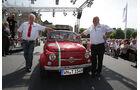 05/2011, Fiat 500 Abarth (27)