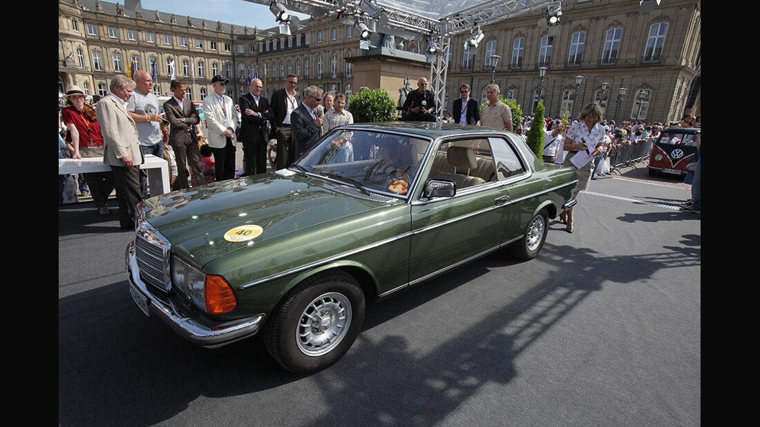 05/2011, Mercedes 230 C (40)