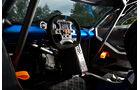 05/2012, Renault Alpine A110-50 Concept