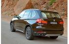 05/2013, BMW X5 Facelift