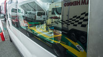 05/2014 - ADAC Sachsenring Classic, mokla 0514