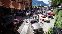 05/2014 - Concorso d'Eleganza Villa d'Este, mokla 0514
