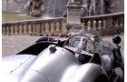05/2014 - Coys Auktion Legenda et passion, Monaco, Monte Carlo  Heft 03/2014
