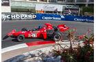 05/2014 - Grand Prix de Monaco Historique, Monte Carlo, mokla 0514
