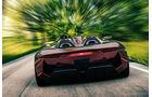 05/2014 Rezvani Motors Beast