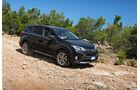 05/2014 Toyota RAV4 Griechenlandtour
