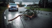 05/2018, Volvo Google Kooperation