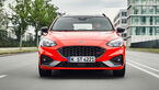05/2019, Ford Focus ST Turnier (2019)