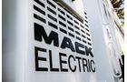 05/2019, Mack LR BEV