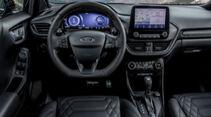 05/2020, Ford Puma 2020
