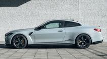 05/2021, AC Schnitzer BMW M4