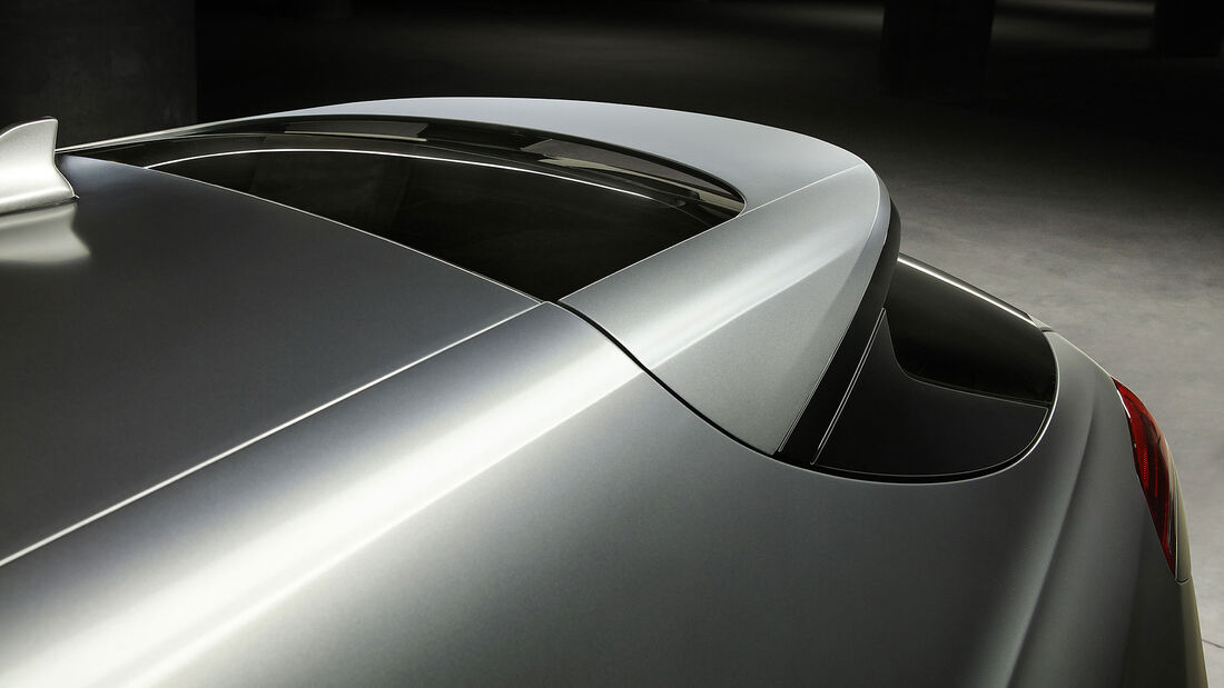 05/2021, Genesis G70 Shooting Brake