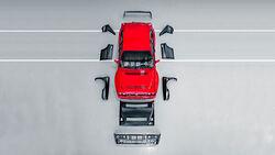 05/2021, Lancia Delta HF Integrale Ersatzteile