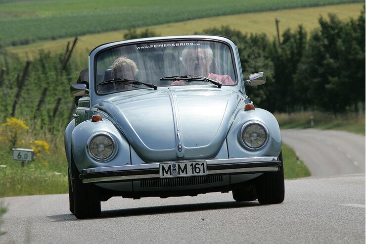 0506_VW 1303 Memminger  Cabriolet