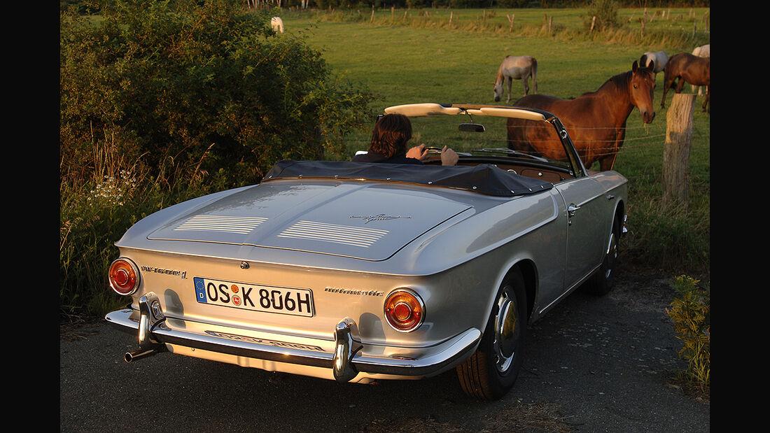 0506_VW Karmann Ghia Typ 34