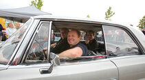 06/11 Paul Pietsch Classic