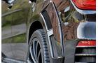 06/2014, ART Mammut 2 Mercedes GL