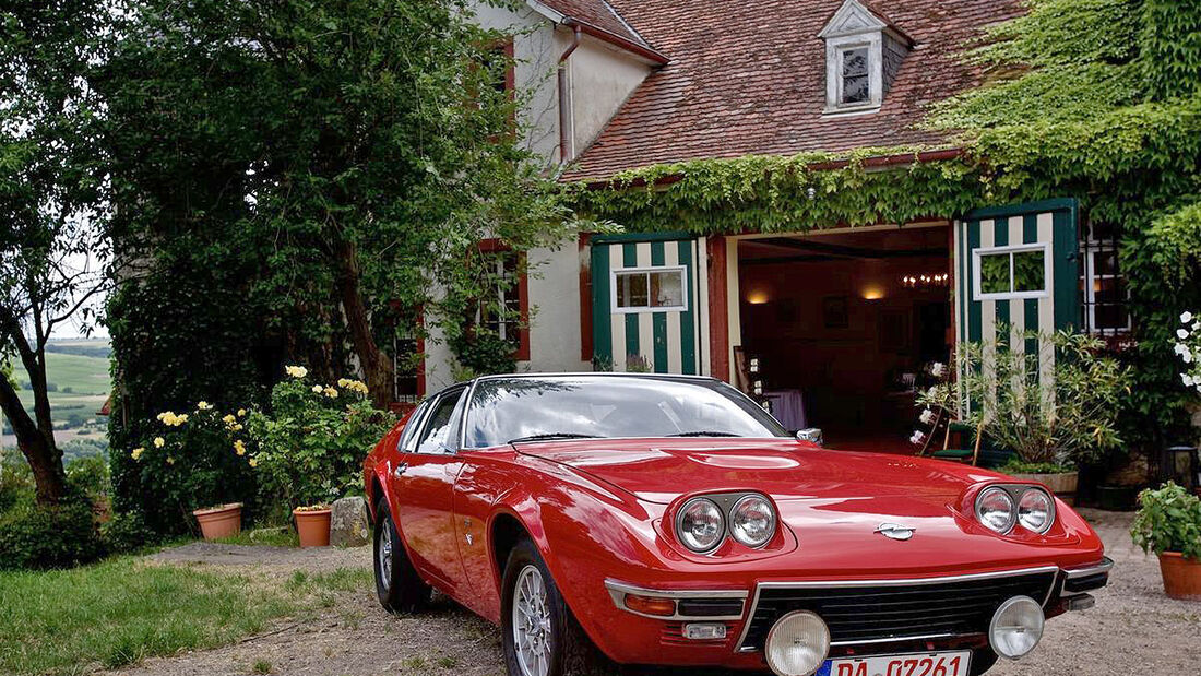 06/2014 - Jubiläums-Ausfahrt 50 Jahre Opel KAD, mokla 0614