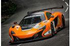 06/2014, McLaren 650S GT3