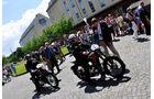06/2014 - Münster Classics, mokla 0614