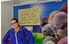 06/2014 - Oldtimermarkt Bockhorn, Tag 1, mokla 0614